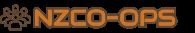 nzco-ops.org.nz